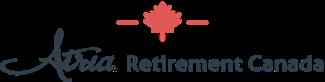 Atria Retirement