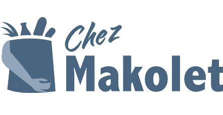 Chez Makolet logo